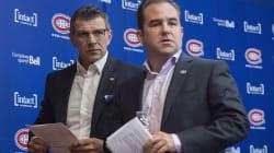 BLOGUE Canadiens de Montréal: tueurs de