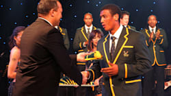 The Ashwin Willemse Incident May Not Be Racist Per Se, But It Tells Us Something About