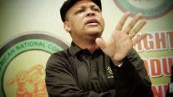 ANC Gauteng Regional Conferences Not Postponed Or Cancelled - Pule