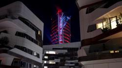 Citylife: Milano acquista un nuovo primato, il milanese è sempre più ottimista (e meno