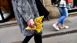 8 marzo: le mimose durano meno degli