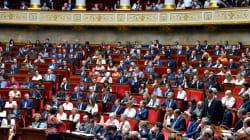La majorité renonce à des dérogations sur la loi Littoral face aux