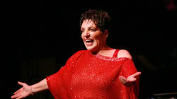 Liza Minnelli On Renée Zellweger's Judy Garland Biopic: 'I Do Not Approve Nor Sanction This