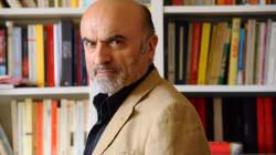 Ivano Marescotti: