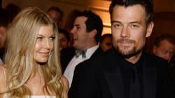 Fergie et Josh Duhamel se séparent après 8 ans de