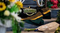 To Grieving Siblings Of Humboldt Broncos, From Someone Who