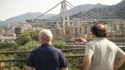 A Genova è morta anche la (seconda)