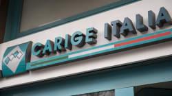 Norme anti-banchieri nel decreto Carige, scontro fra 5 stelle e