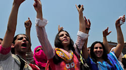 Pakistan Passes Historic Transgender Rights