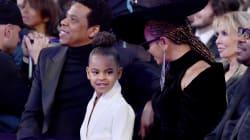 À 6ans, la fille de Beyoncé dépensedéjà des milliers de dollars aux
