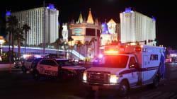 Deux Canadiens ont perdu la vie dans la fusillade à Las