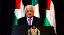 Il suicidio politico di Abu Mazen rischia di travolgere un popolo intero, spazzandone via aspirazioni e diritti (di U. De