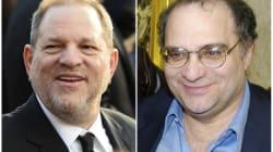 Anche il fratello di Weinstein accusato di molestie