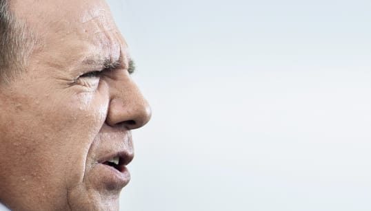 «Cessons d'ignorer le problème» de l'intégration, plaide François