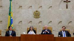 A interpretação da lei que faz Eunício e Maia fugirem da Presidência às vésperas das