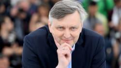 Da Cannes arriva il siluro di Loznitsa che ha per bersaglio la propaganda di
