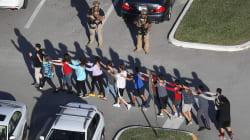 17 personas mueren en un tiroteo en una secundaria en