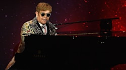 Elton John Announces Retirement — But Will Perform A Long, Long Goodbye