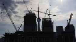 Buyer Beware: The Harsh New Reality Of Toronto Real