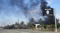 L'État islamique annonce la mort du fils de son chef en