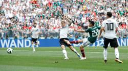 Así reaccionó el futbol del mundo ante la victoria de