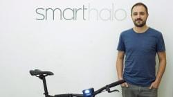Une start-up québécoise fait son entrée chez