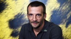 Mathieu Kassovitz n'a pas mâché ses mots contre cette opération de police