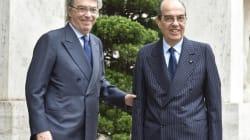 Morto Gian Marco Moratti, presidente di Saras. Sala su Facebook: