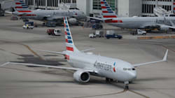 Tous les Boeing 737 MAX cloués au sol aux