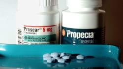 Une plainte envisagée face à cette pilule anti-calvitie qui favoriserait troubles sexuels et