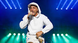 Hedley Frontman Jacob Hoggard Under Investigation By Toronto