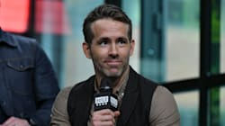 Ryan Reynolds Is Still The Champion When It Comes To Responding To