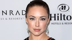 Hollywood Actress Lindsey McKeon Gets Candid About Female