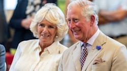 Camilla, Duchess Of Cornwall, Just Admitted This One Food Is A 'No-No' For British