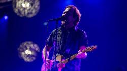 Pearl Jam récolte plus de 11 M$ pour les sans-abris de sa