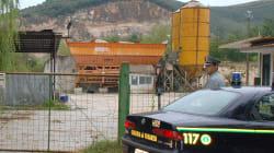 Un valido aiuto ai lavoratori delle aziende sequestrate e confiscate da Ministero del lavoro e