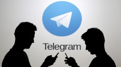Telegram vieta i dati di 200 milioni di utenti e mette in crisi le