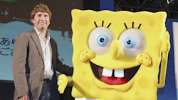 'SpongeBob SquarePants' Creator Stephen Hillenburg Dies At