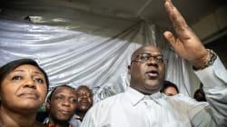 BLOGUE Élection présidentielle: la RD Congo n'est pas sorti de