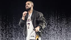 Drake Seemingly Confirms He Has a Son In Lyrics On New