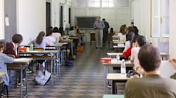 Alla vigilia dell'esame di maturità al via la campagna di polizia postale e Skuola.net contro le fake