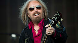 Legendary Rocker Tom Petty Reportedly Taken Off Life