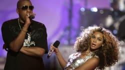 Jay-Z se confie sur son mariage avec Beyoncé et leurs échanges par albums
