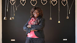 Makhosi Khoza: Why She Left Politics And What Her Next Moves