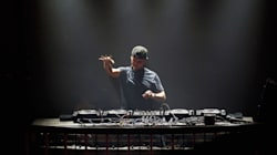 Famed DJ Avicii Dies At