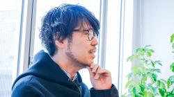 「ずっとお金が怖かった」川村元気さんは、なぜお金をテーマにした「億男」を書いたのか?