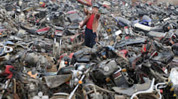 China No Longer Wants Your Trash. Here's Why That's Potentially