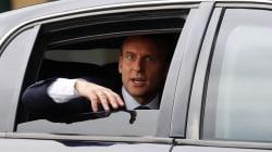 Les sept questions que l'opposition aimerait poser à Macron sur la