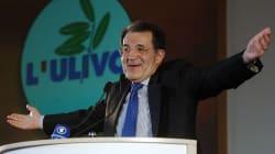 L'Ulivo e l'eredità di Prodi per scrivere una nuova pagina vittoriosa del