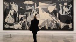 L'odissea di Guernica che Picasso non voleva far tornare in patria. Parigi gli dedica una mostra, ma il quadro non